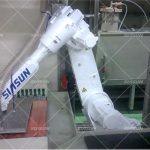 SR6C/SR10C
