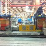 Assembly AGV